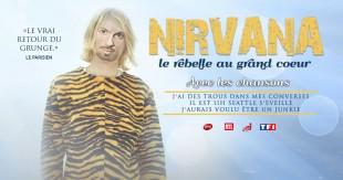 une-nirvana