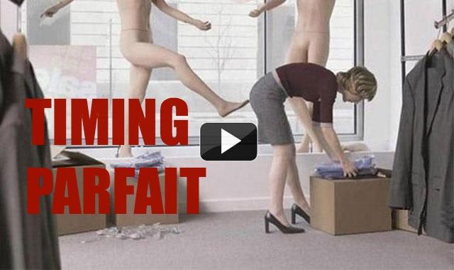 vidéo un sexe vie de merde sexe