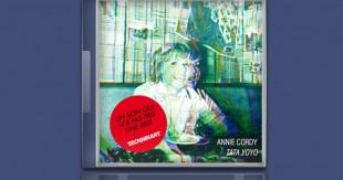 une_cd_cordy