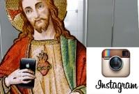 une_jesus