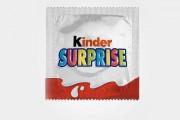 une_kinder