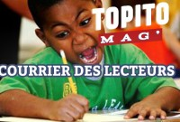une_topito_mag_courrier