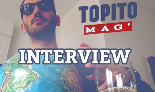 une_topito_mag_interview