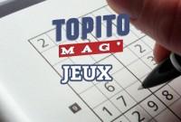 une_topito_mag_jeux