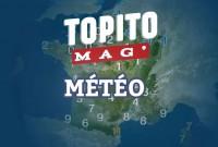 une_topito_mag_meteo