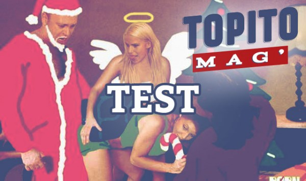une_topito_mag_test