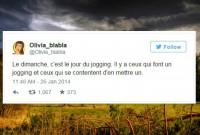 une_tweet_olivia