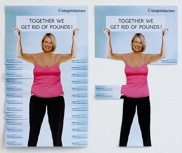 weight.watchers_resultat