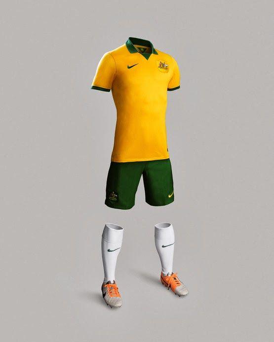 Australia-2014-world-cup_resultat