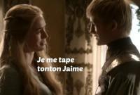Cersei-and-Joffrey-ok