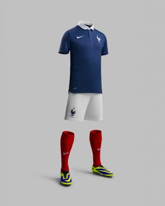 France_resultat