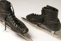 Ice_Skates
