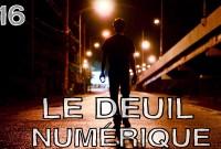 UNE_deuil