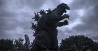XPlus-Godzilla-62-NightSky-Big