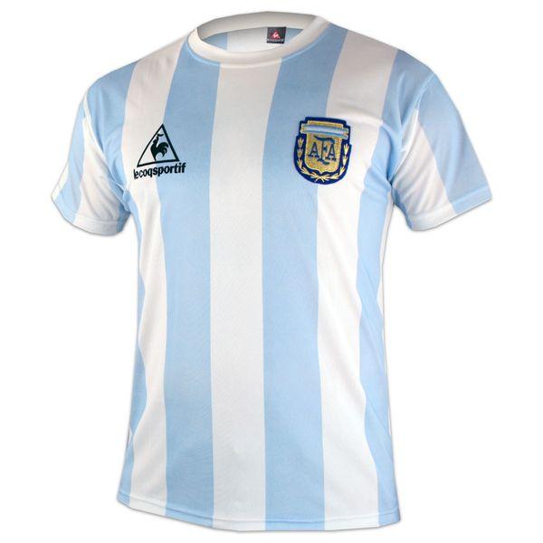 argentine_resultat