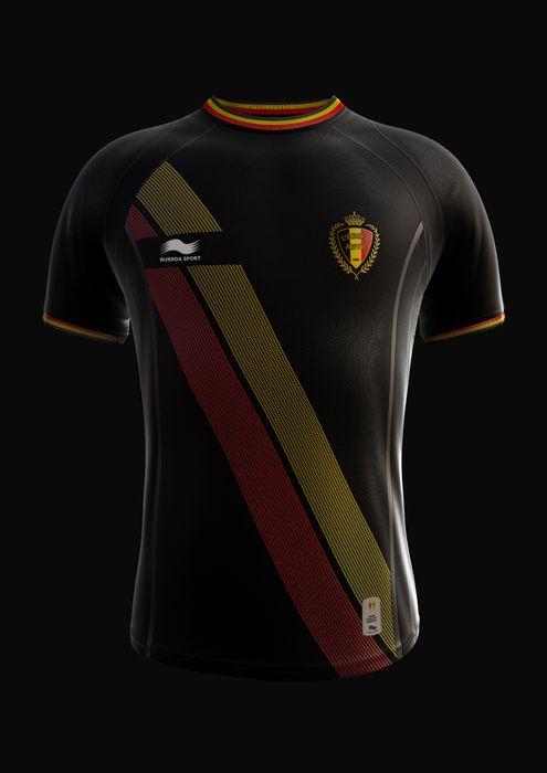 belgique-maillot-extérieur-coupe-du-monde-2014_resultat