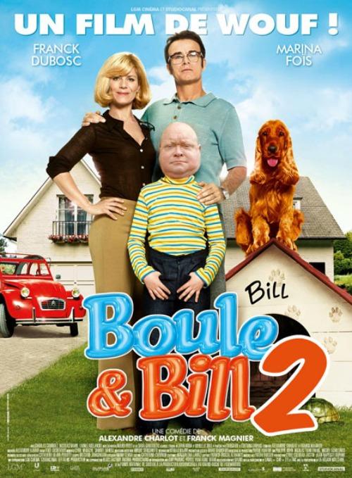 bouleetbill
