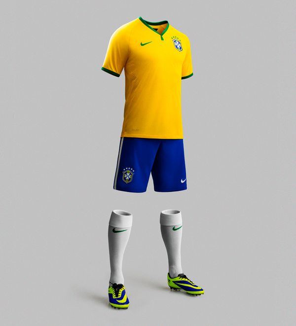 brazil-nike-kit-world-cup-2014-designboom03_resultat