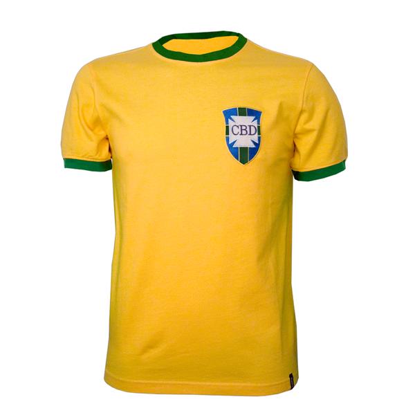 bresil-1970-maillot-foot-retro_resultat