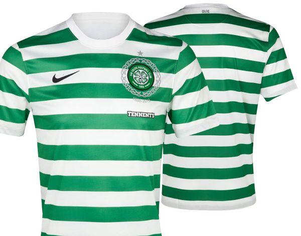 celtic-glasgow-nueva-camiseta-equipacion-2012-2013-home_resultat