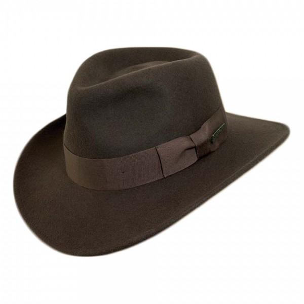 chapeau-indiana