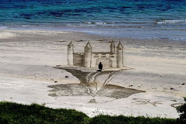 chateau.sable_resultat