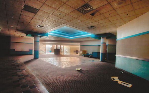crestwood.mall1_resultat