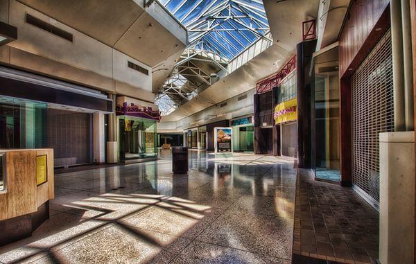 crestwood.mall2_resultat
