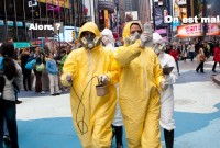 epidemies