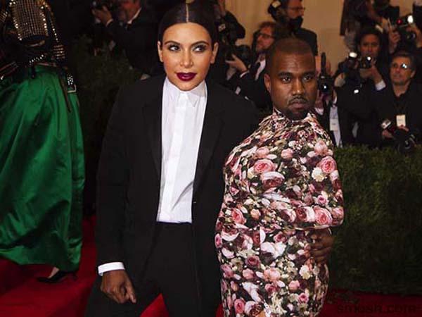 faceswap-Kanye-Kim