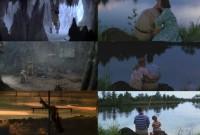 films 3 image une