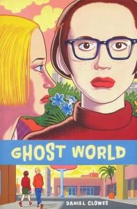 ghostworld01