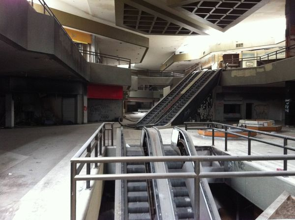 hawthorne.mall_resultat