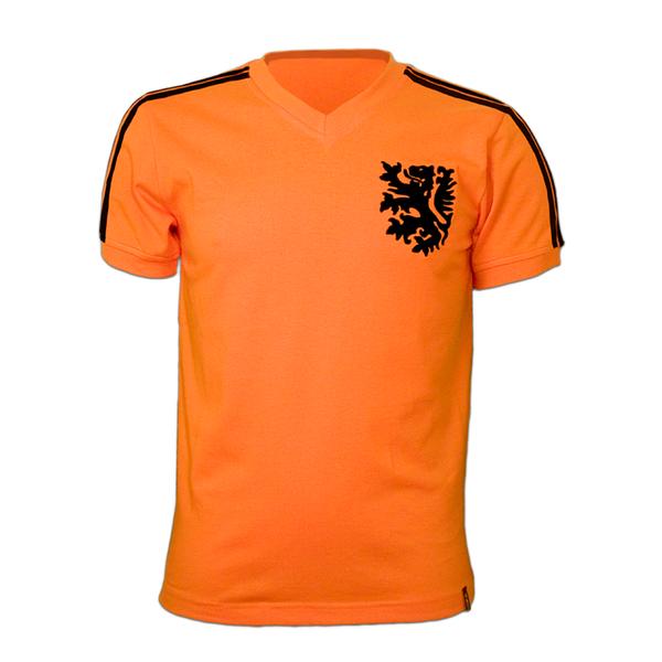 hollande 74_resultat