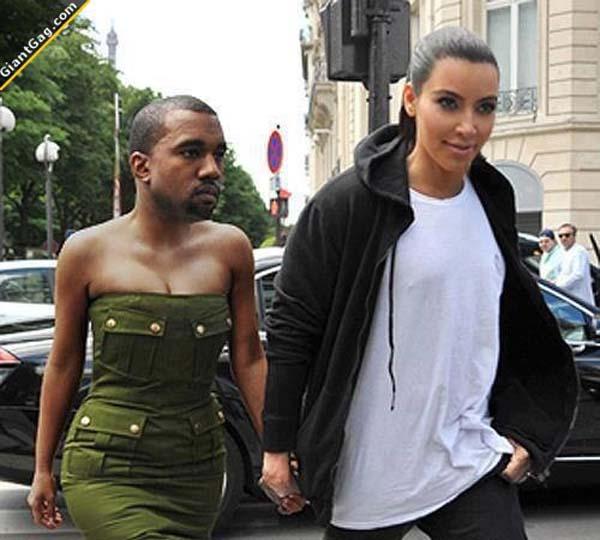 kim-kardashian-kanye-west-face-swap1