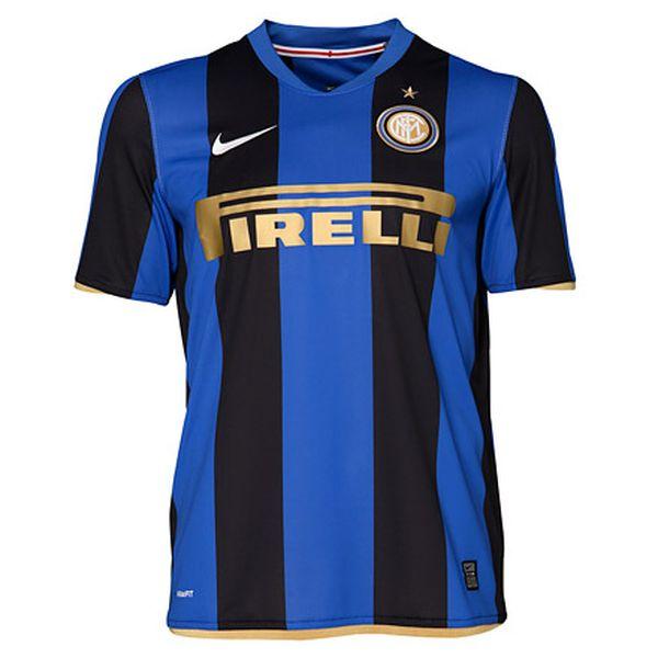 maillot-2008-2009-inter-milan-domicile_resultat