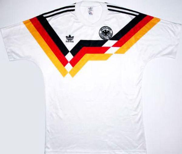 maillot-allemagne-1989-1990-domicile_resultat