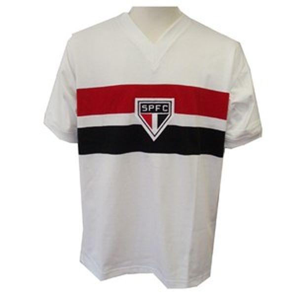 maillot-sao-paulo-1970_resultat