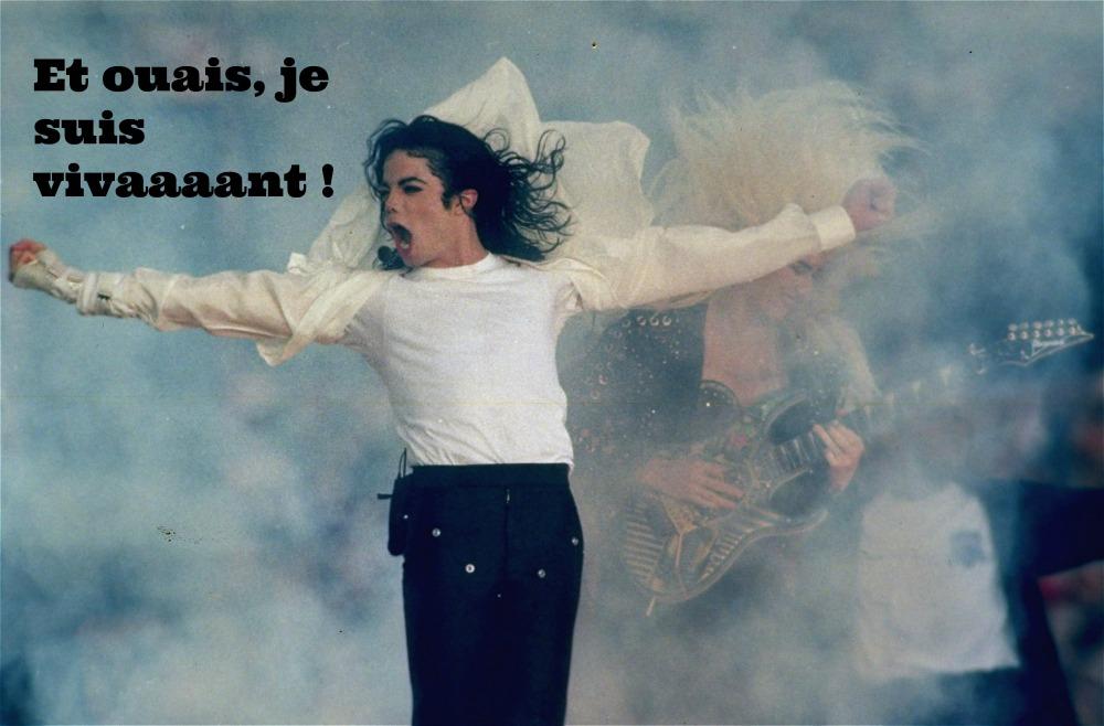 Top 10 des preuves que Michael Jackson est vivant 4c6bd786a82