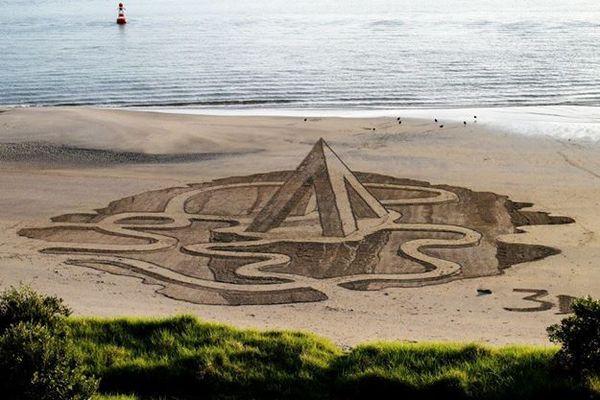 pyramide.sable_resultat