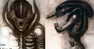 une_alien