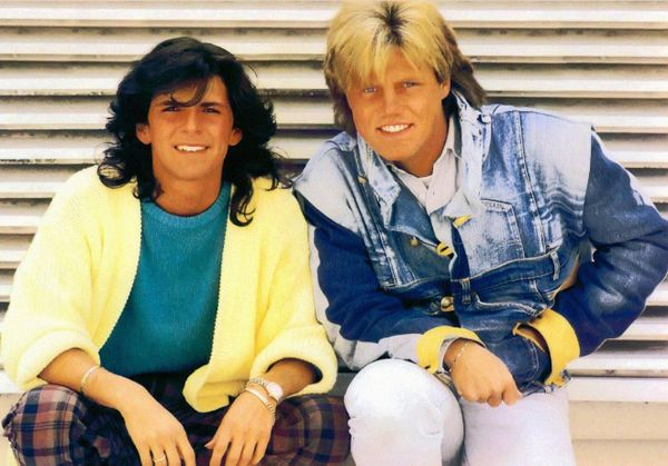 1980s-fashion12_resultat
