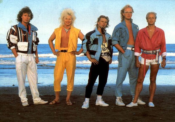 1980s,fashion18_resultat