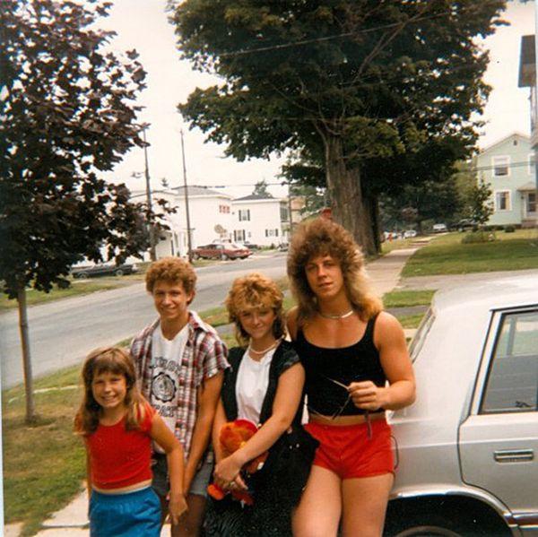1980s-fashion19_resultat