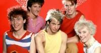 1980s-fashion8_resultat