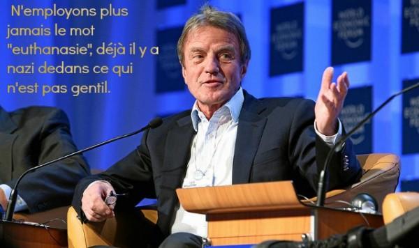 800px-Bernard_Kouchner_-_World_Economic_Forum_Annual_Meeting_Davos_2008
