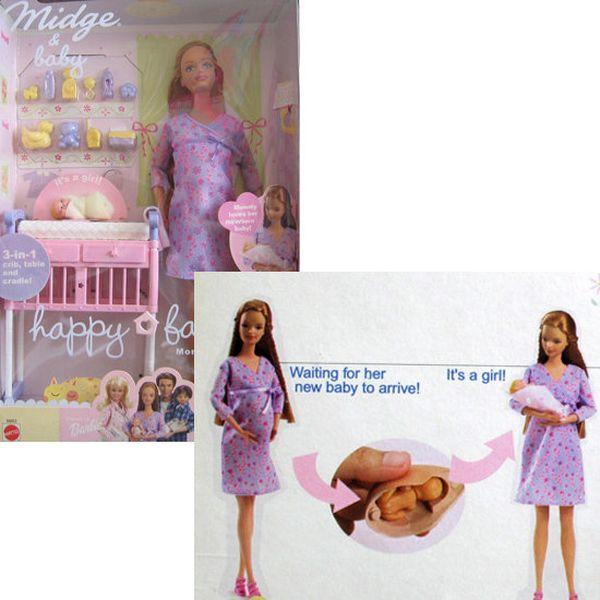 Barbie-Happy-Family-Midge-Baby-Doll-Set-125_resultat
