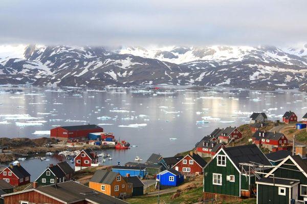 Qaqortoq.groenland_resultat
