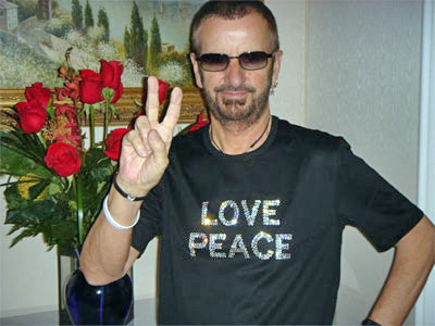 Ringo_Starr_(2007)