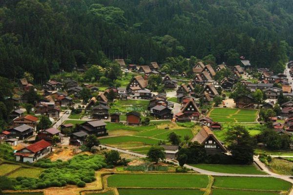 Shirakawa-go.japon_resultat